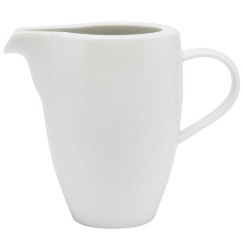 Miravell-Milk-jug