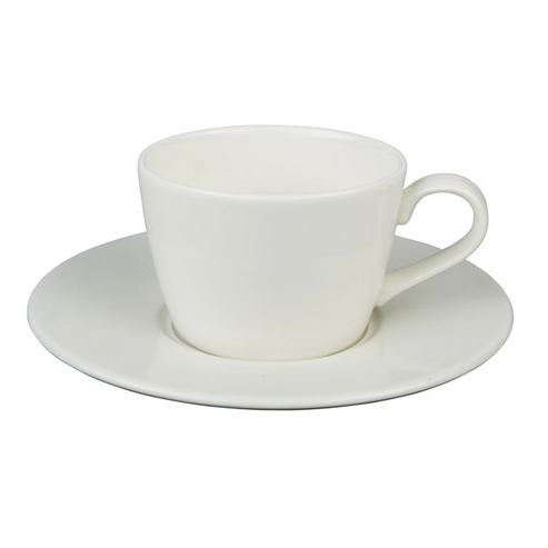 Orientix-coffee-cup-and-sau