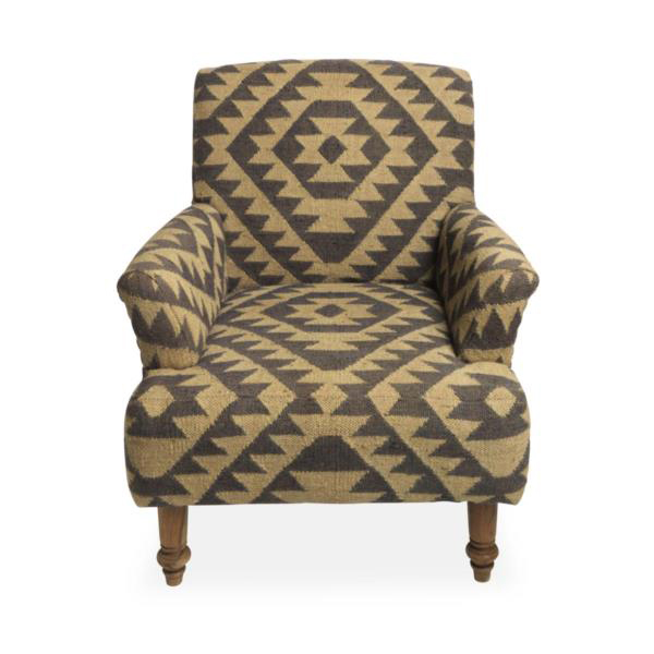 Odum-chair