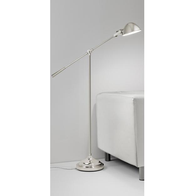 Reach-Floor-Lamp
