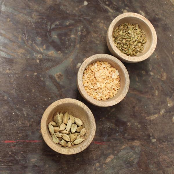 artisan_mini_bowls-nibbles