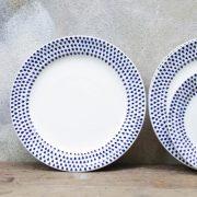 indigo-plates