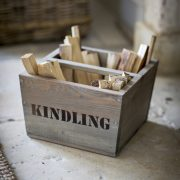 kindling_box__wooden__kbwo0