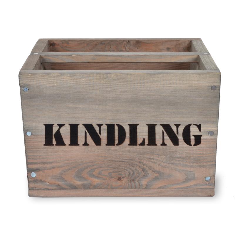 kindling_box_new