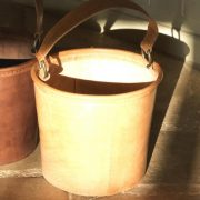 savannah-leather-bucket