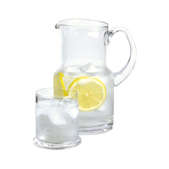 water-carafe
