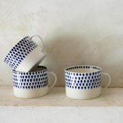 indigo_drop_tea-cup