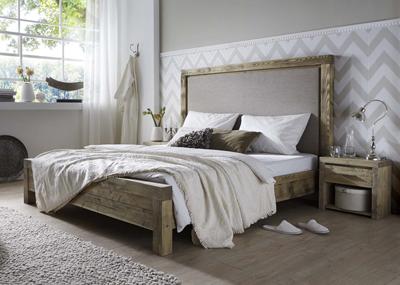 Beds400285