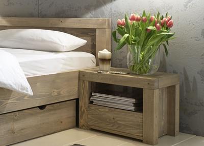 Bedsidetable-400285