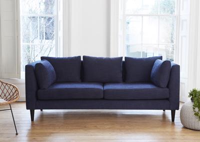 sofa-400285