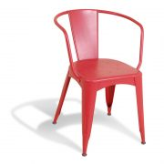 Nendaz-chair-red