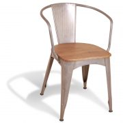 Nendaz-chair-wooden1
