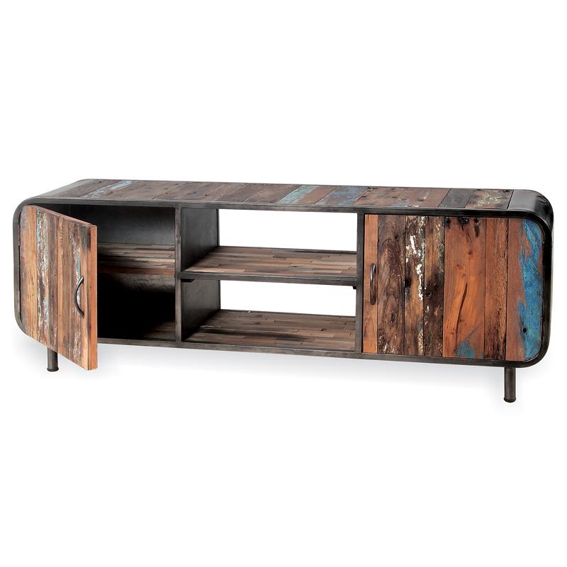 boathouse-TV-cabinet