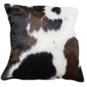 cowhide-cushion2
