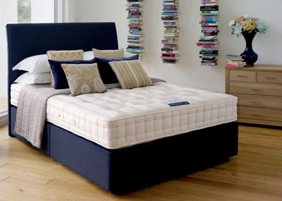 mattress400285