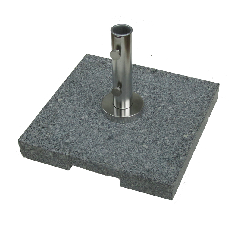 50kg-grey-granite-base