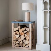 clockhouse-log-table-chlt01