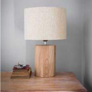 lamp-med