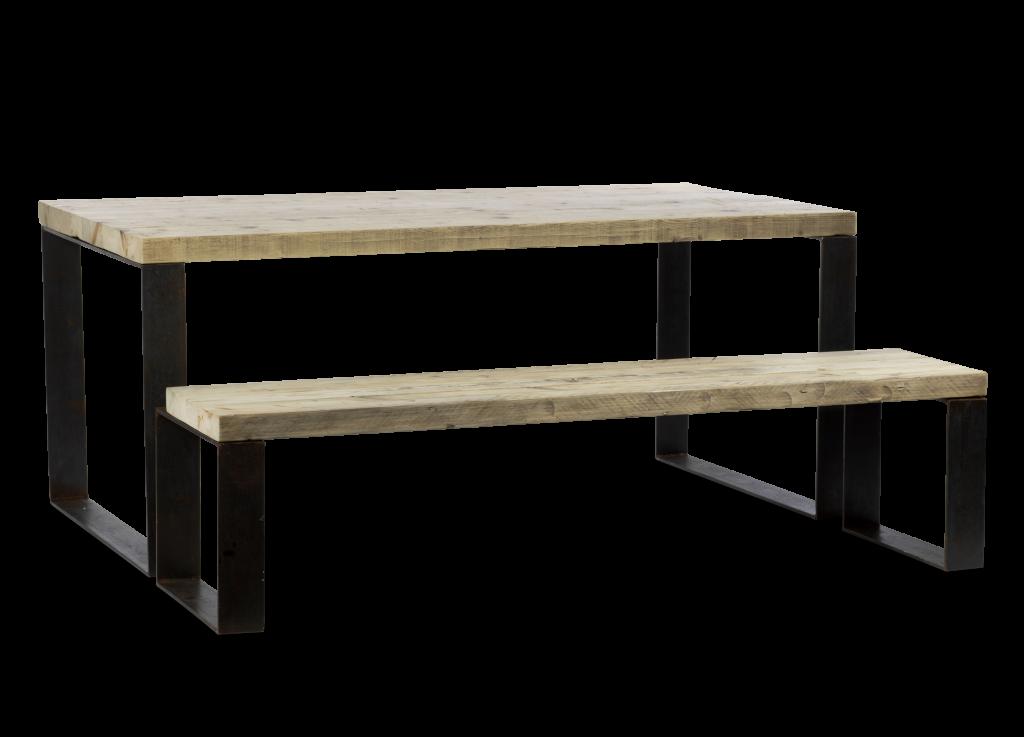 duma-iron-scaffold-table-and-bench-angle-small