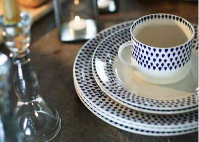 tablecloths400285