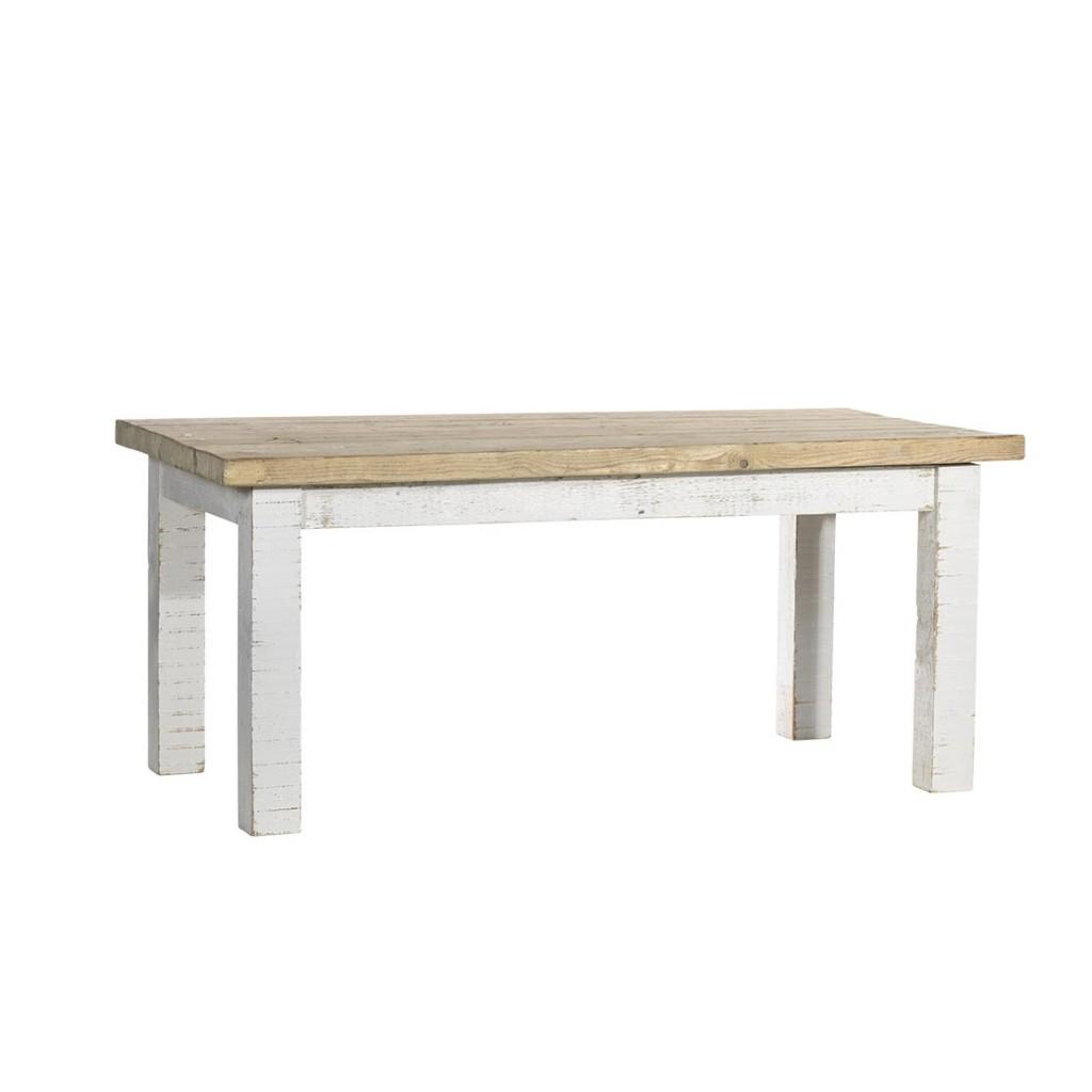 Soft-POwder-bench-2