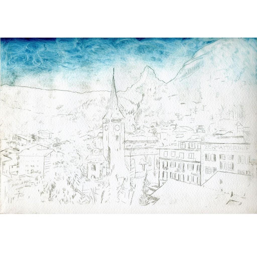 zermatt-blue–sepia-(2)