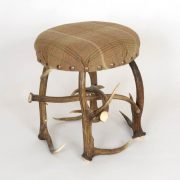 Antler_Small_stool