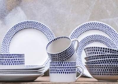 Tableware400285