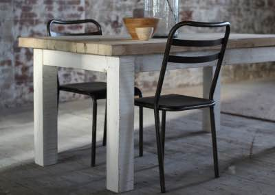 Belvedere-Table-400285