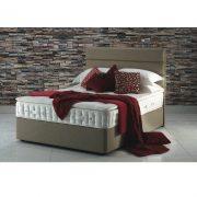 Beaumont_mattress