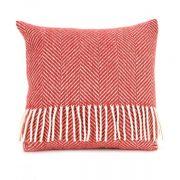 Cushions-FB-CRAN-600x600