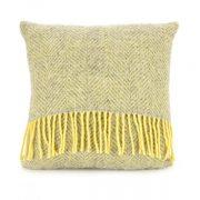 Cushions-HB-SIL-LEM-600x600