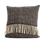 Cushions-HB-VIN-600x600