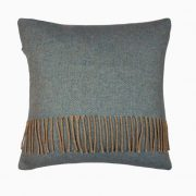 GreyBrown Cushion