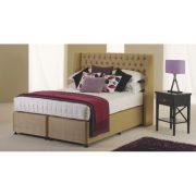 Lansdowne_mattress