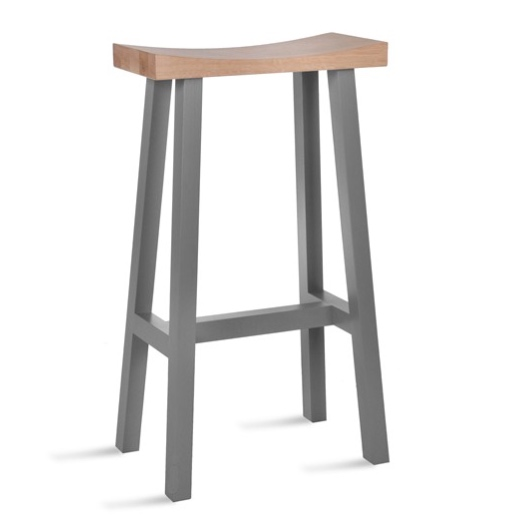 Oak_Tallstool_2