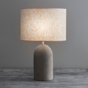Table_Lamp|_1