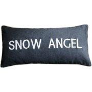snow angel web-800x800