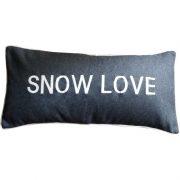 snow love-800x800
