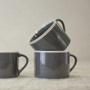 Chamois Grey Mugs_1