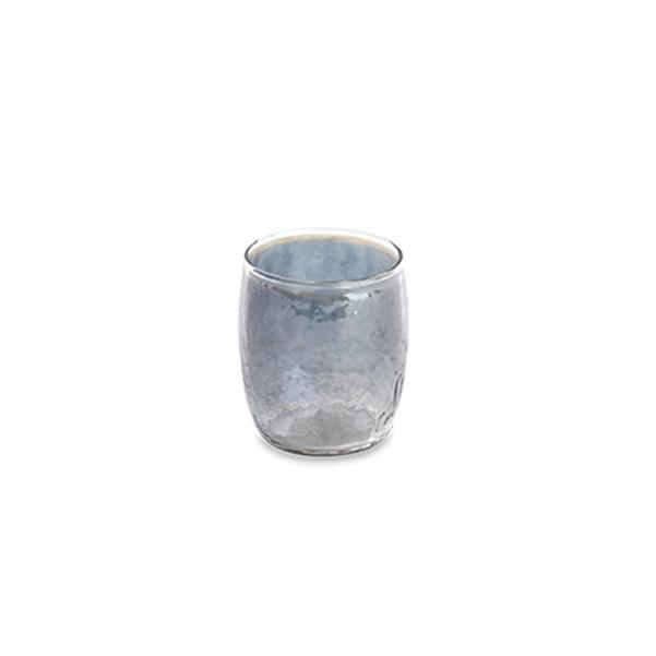 Isla Tumbler Glass_2