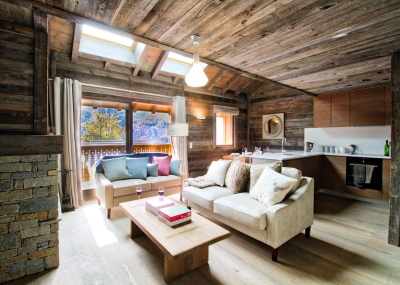 livingroom400285