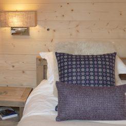 WallLight&Pillows