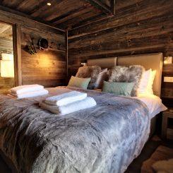 bedroom-2_Fotor