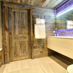 j&j bathroom hd_Fotor