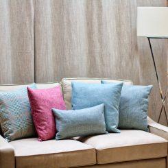 living cushions & curtains hd_Fotor