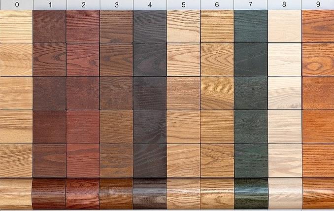 WoodColours3