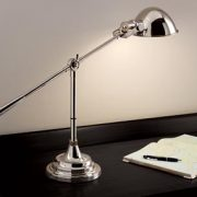 Desk Lamps & Reading Lights