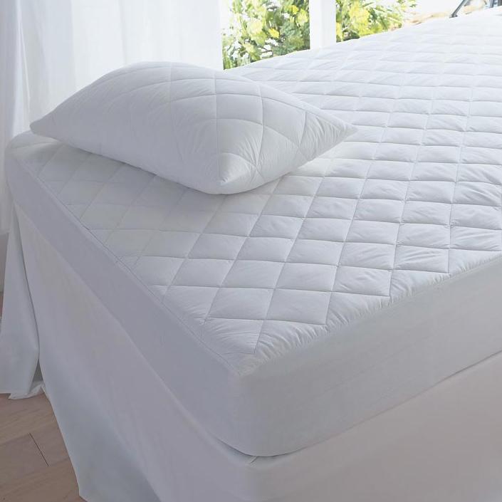 0_mattress_protector705