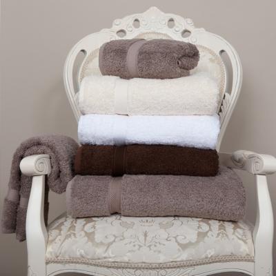 pure-towels